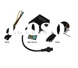 12v Wire Capacity besides Online Gps Tracking together with Dsc Connectiplus  puter Equipment Manufacturers Distributors Retailers in addition Gps Wiring Diagram in addition Cut Off Engine. on gps tracker for a car