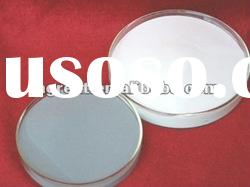 Glass Microbead same as 3M reflective material