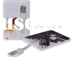 Good Price Card usb mix 2GB 4GB 8GB 16GB 2.0 usb flash drive,usb pen drive High Quality