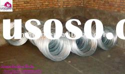 Good Quality with Competitive Price Galvanized Wire