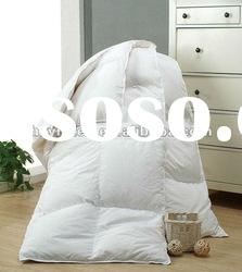 Goose or Duck Feather Down Duvet