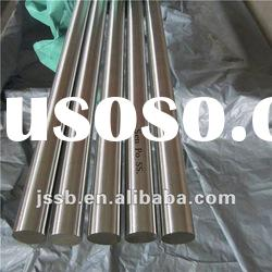 Grade 316L (dia 3-220mm )bright stainless steel round bar