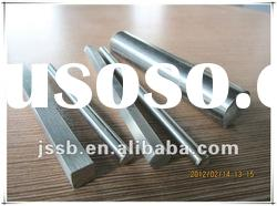 Grade 316L dia 48mm bright stainless steel round bar