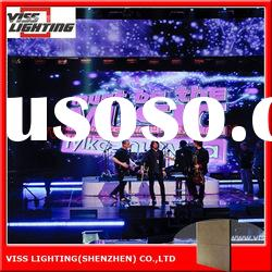 HD 6mm Full Color SMD LED Video Display Screen,LED Signs Billboard,Advertising Screen Wall