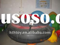 HOT Electric Water motor Bumper boats for sale