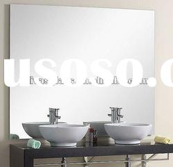 Heated Mirror for Bathroom Mirrors