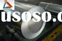 High Quality Aluminum Coil 3003 In Different Applications