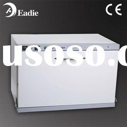 High Quality Disinfection Cabinet Beauty Salon Equipment