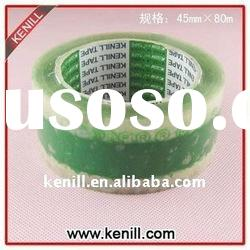 High Quality Low Price Bopp Packing Tape