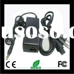 High Quliaty Mini 20W 10.5V 1.9A Laptop AC Adapter for Sony