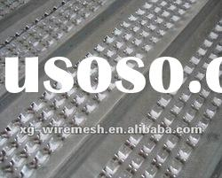 High Ribbed Formwork Mesh(factory,high quality, low price)