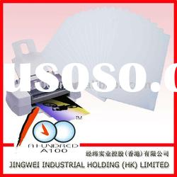 High glossy waterproof photo paper 180G