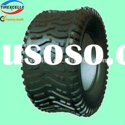 High quality 22*10.00-10 ATV tyre with reasonable price