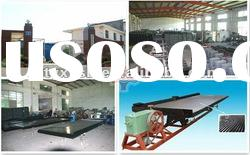 High quality gravity gold washing equipment for placer gold,rocky gold,alluvial gold