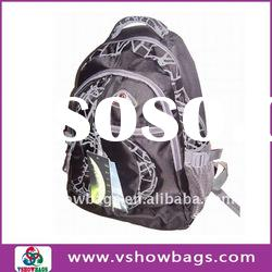 High quality lovely Backpack School Bag