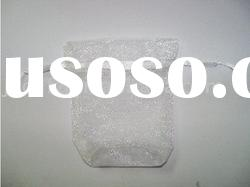 High-quality organza bags,organza fabric