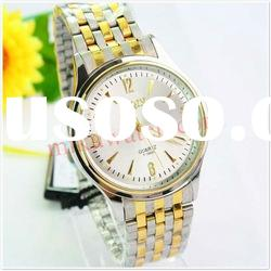 High quality stainless steel watch,sport watch