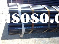 Hot ! API 5L Seamless Carbon Steel Pipe and Tube