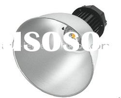 Hot Powerful led high bay lamp 100W LED industrial lamp