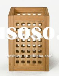 Hot Sale Environmentally Friendly Bamboo Furniture