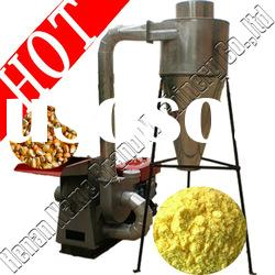 Hot sales high quality low price rice machine