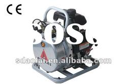 Hydraulic Motor Pump,car accident rescue,power unit