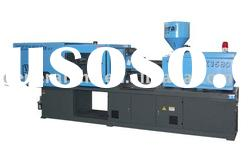 JB plastic product injection molding machine