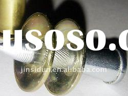 JSD-Shooting Nails with Washer/ Galvanized Concrete Steel Nail