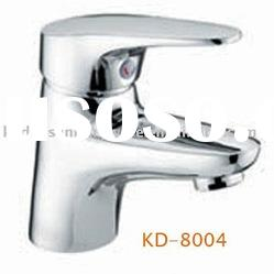 KD-F8004 Basin Faucets Bathroom Sets