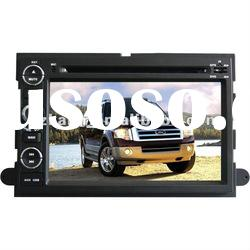 KR-7034 7'' mobil dvd player for FORD explorer(new model)