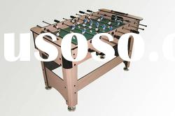 Kicker Game table&Soccer Table&Football Table&foosball Table&kicker game equipment