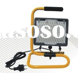 LED WORK LIGHT,Portable LED light (CE/ROSH), work light, LED light