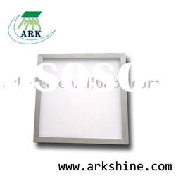 LED panel,LED panel lighting,led panel light,sideview led panel,combined led panel