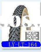 LY-hot selling new style bicycle tire/bicycle tyre