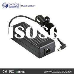 Laptop AC Power Supply For Sony 19.5V 6.15A