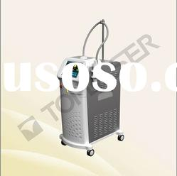 Laser hair removal laser beauty equipment