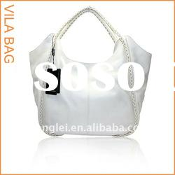 Latest ladies handbag fashion