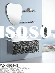 Marble Vanity Tops For Modern Bathroom Vanities,Bathroom Cabinets,Bathroom Furniture