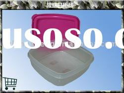 Microwave box,plastic box,Lunch box plastic
