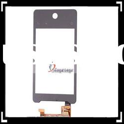 Mobile Phone Touch Screen Digitizer For HTC Aria G9 / HD2 mini
