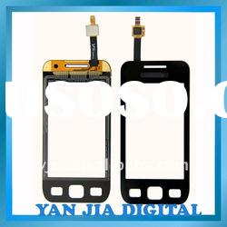 Mobile phone touch screen for Samsung S5250