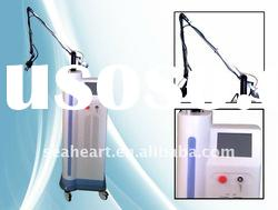 Multi-functional Medical Co2 Fractional Laser Beauty Equipment