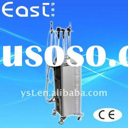 Multifunctional Cavitation and Vacuum Cellulite Reduction Beauty Equipment