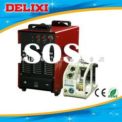 NBC-500 IGBT DC Inverter MIG CO2 Welding Machine