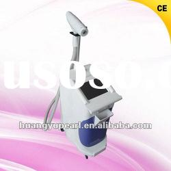 ND-YAG Laser Hair Removal Machine