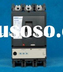 NS TYPE MOULDED CASE CIRCUIT BREAKER