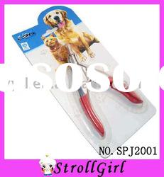 Nail Clipper Acrylic UV GEL False Tips Cutter