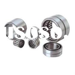 Needle Roller Bearing NA 4911A With Inner Ring