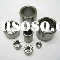Needle Roller Bearing RNA 4904A Without Inner Ring