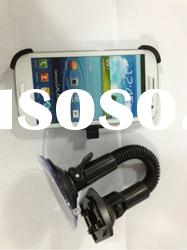New arrival, Car Mount Holder for Samsung Galaxy S3 i9300,high quality